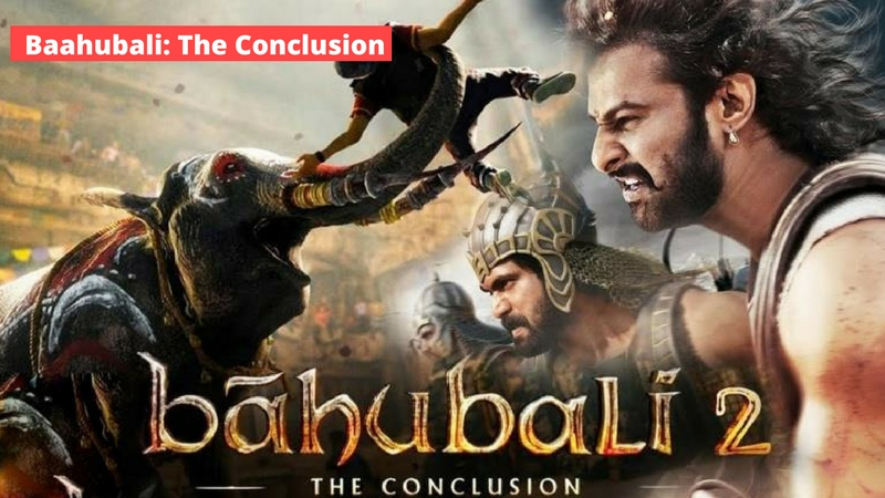 Baahubali_ The Conclusion