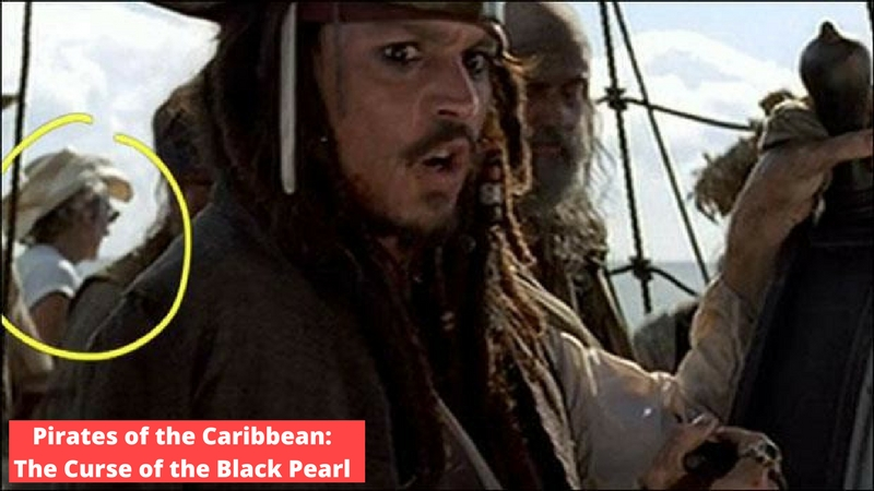 Pirates of the Caribbean_ The Curse of the Black Pearl