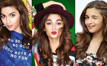 Alia Bhatt Upcoming Movies