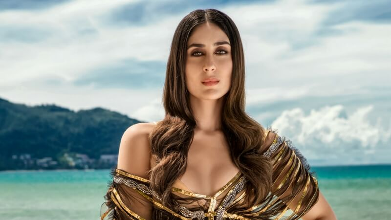 kareena kapoor terms and conditions
