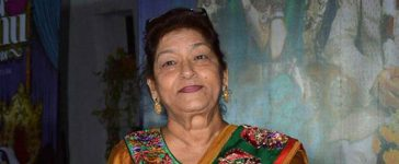 Saroj Khan On Casting Couch