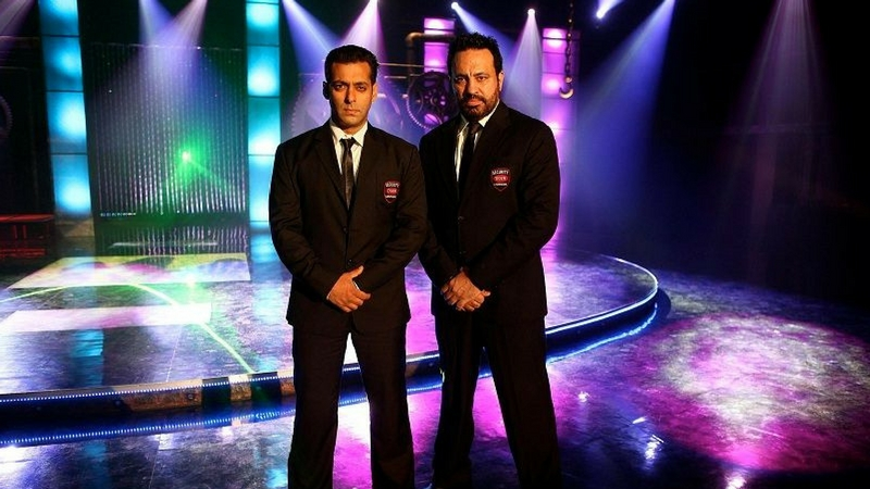 Salary of Bodyguards of Bollywood celebs