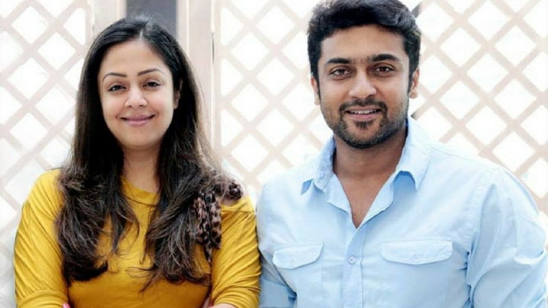 Tollywood Stars and their wives