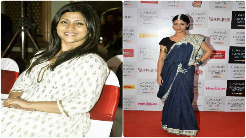 Bollywood Actresses Pregnancy Phase