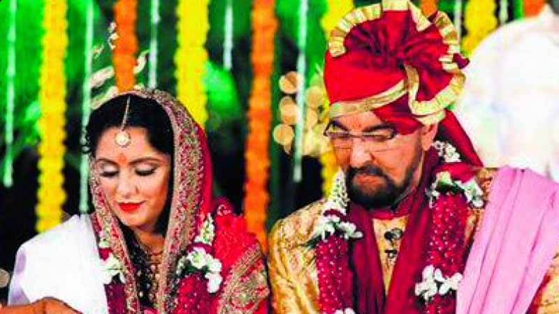 Bollywood Celebs Late Marriage (5)