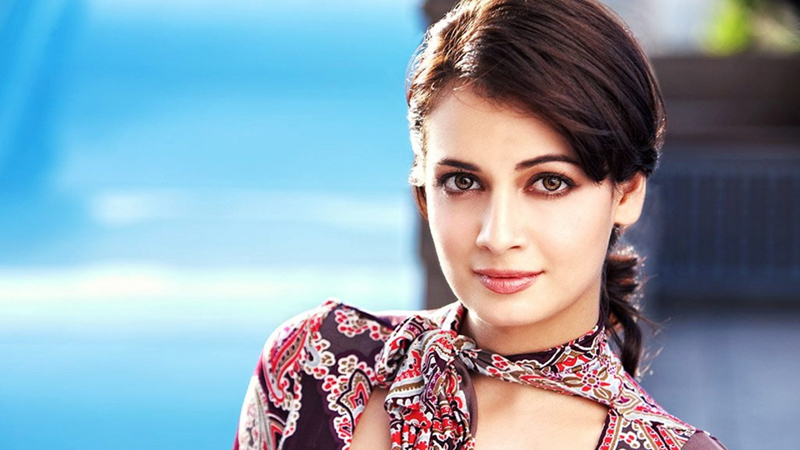 Dia Mirza On Sanjay Dutt
