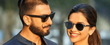 Date Of Ranveer Singh And Deepika Padukon's Wedding Revealed