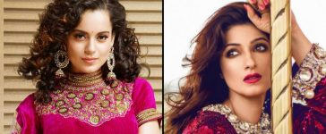 Bollywood Actress Who Broke Stereotypes