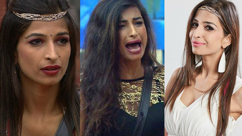 Some of The Most Annoying Reality Show Contestants Ever!