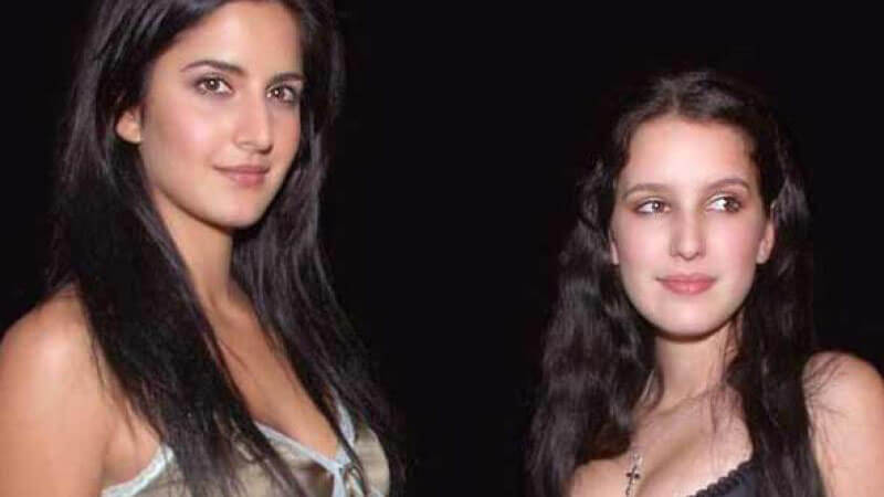 Katrina Kaif Lesser Known Facts