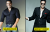 Salman Khan, Akshay Kumar Among World's 100 Highest Paid Entertainers