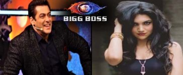Bigg Boss 12 Day 8