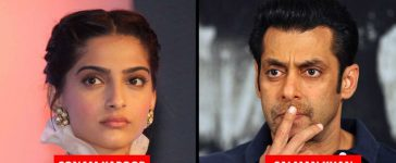Bollywood Celebrities with diseases