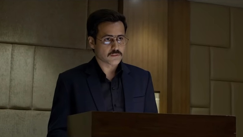 Cheat India - Emraan Hashmi