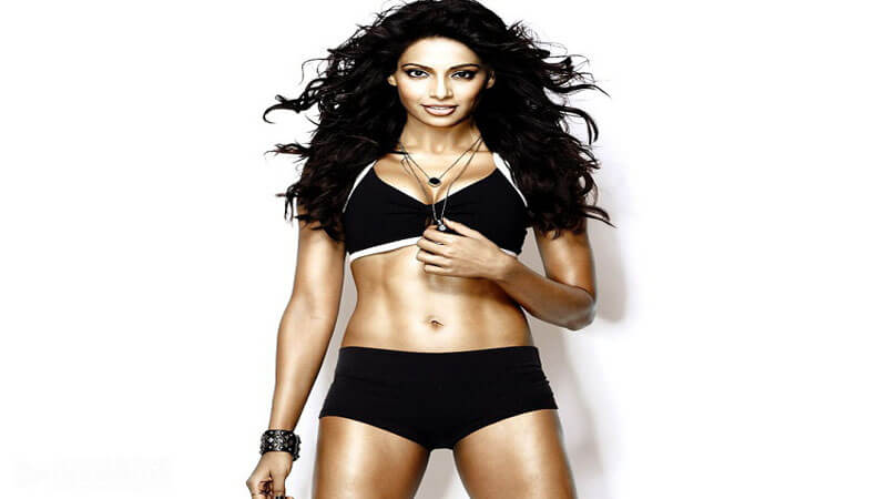 Unknown Facts About Bipasha Basu