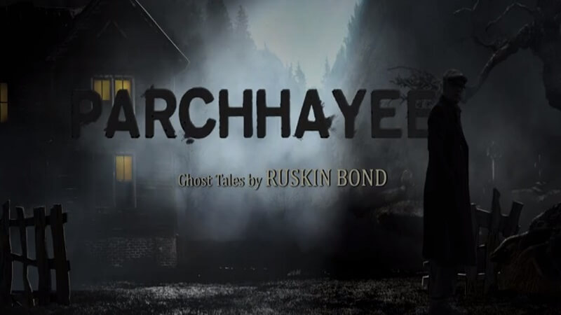 Parchayee Episode 3