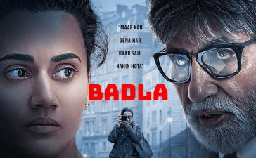 Badla Highest Grossing Bollywood Movies