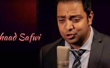 SHAAD SAFWI
