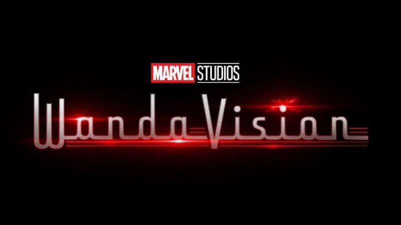 Marvel Phase 4 Projects