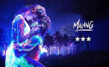 Malang Movie Review