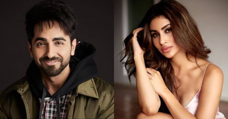 Television Actors Also Became Popular Bollywood Celebrities