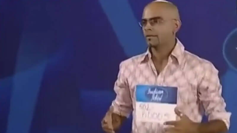 Indian Celebrities Got Rejected In Reality Shows
