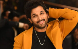 Allu Arjun Facts