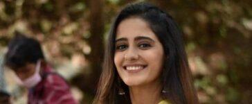 Ayesha Singh Ghum Hai Kisi Ke Pyaar Meiin