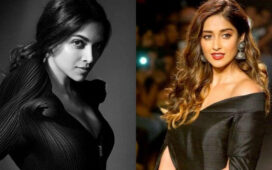 Bollywood Celebrities Battled Depression