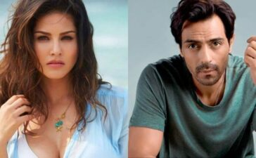 Bollywood Celebrities Promoted Online Casinos