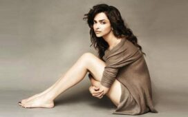 Deepika Padukone Reply To Troll