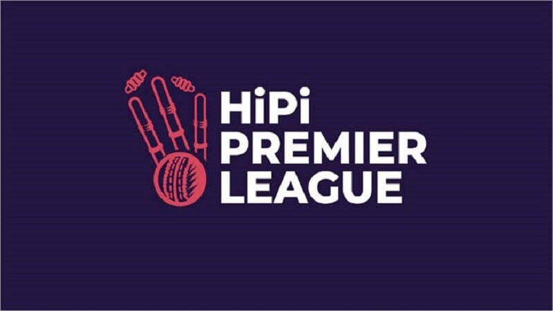 ZEE5 HiPi Premier League Doubles The Fun And Excitement During IPL
