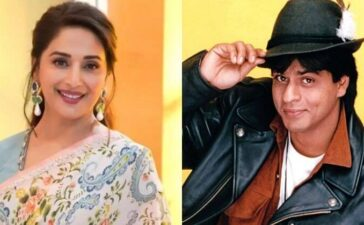 Highest Paid Bollywood Actors of The 90s