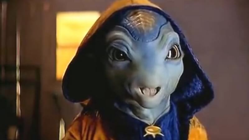 Jadoo to return in Krrish 4