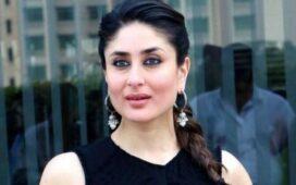 Kareena Kapoor Controversies