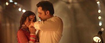 Lut Gaye Emraan Hashmi Mumbai Saga