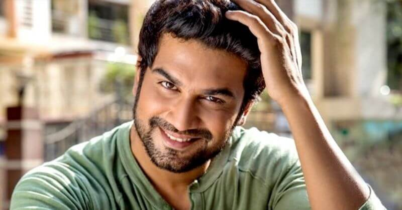 Sharad Kelkar Facts