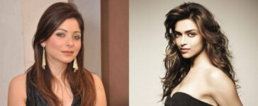 Top 10 Bollywood Controversies 2020