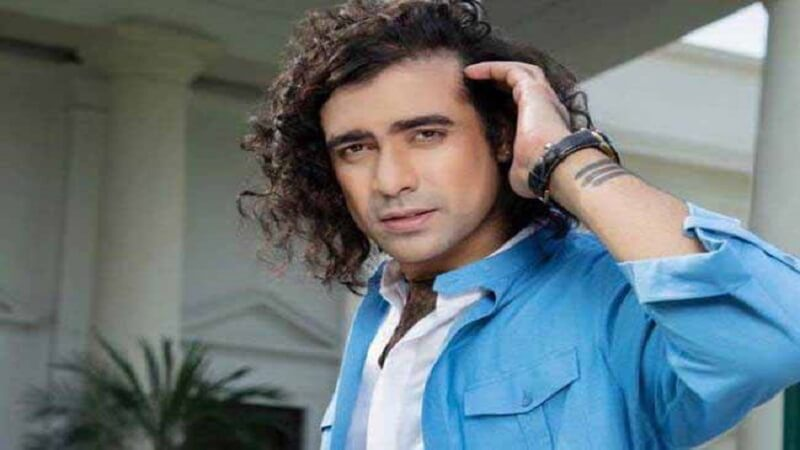 Everything You Should Know About Jubin Nautiyal